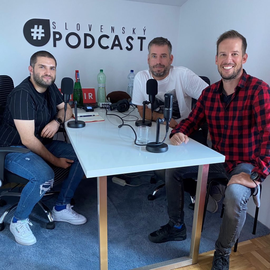 travelistan, martin navratil, peto hlinican, tony dubravec, tony dubravec podcast, podcast, rozhovor, slovensky podcast, slovensko, cestovanie, dnes cestujem