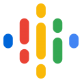 Google_Podcasts_Logo