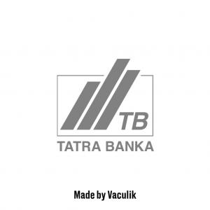 Tatra-Banka