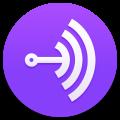 app-anchor-google-play